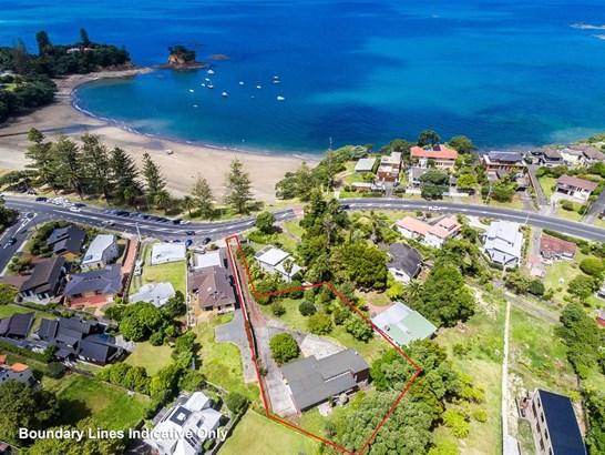930 Beach Road, Waiake, Auckland - NZL (photo 1)