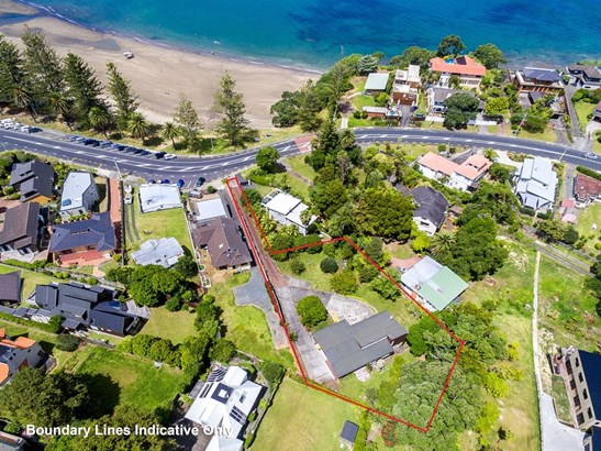 930 Beach Road, Waiake, Auckland - NZL (photo 4)