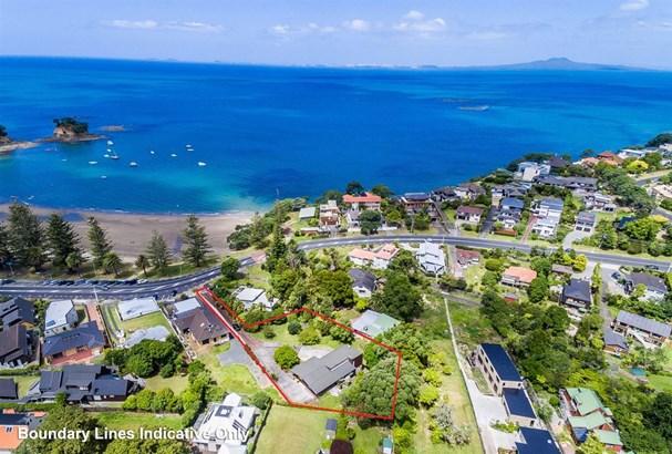 930 Beach Road, Waiake, Auckland - NZL (photo 5)