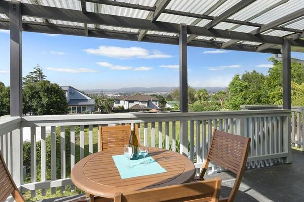 72 Waimumu Road, Massey, Auckland - NZL (photo 5)