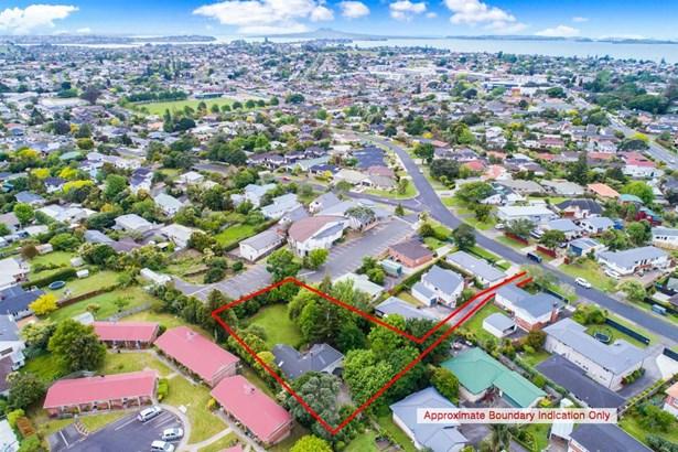 10 Drake Street, Howick, Auckland - NZL (photo 2)