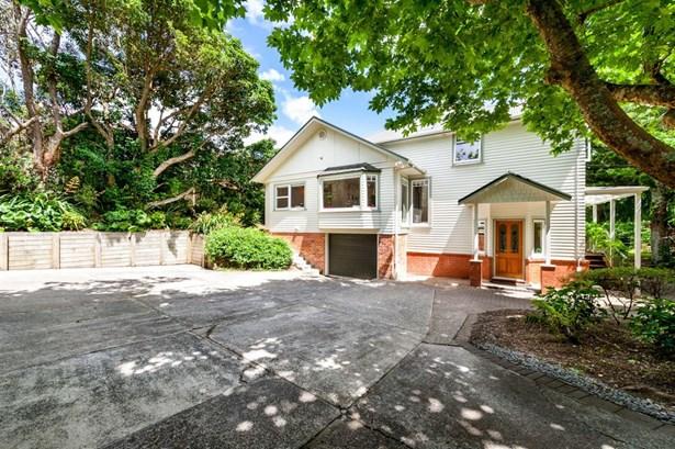 10 Drake Street, Howick, Auckland - NZL (photo 3)