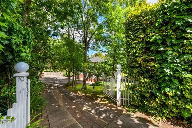 10 Drake Street, Howick, Auckland - NZL (photo 4)
