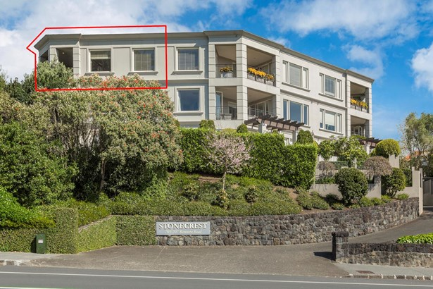 3c/707 Remuera Road, Remuera, Auckland - NZL (photo 1)