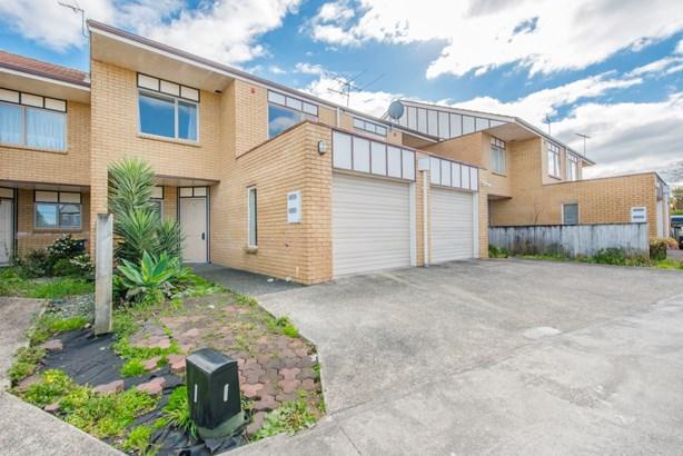 3/17 Charlenne Close, Ranui, Auckland - NZL (photo 1)