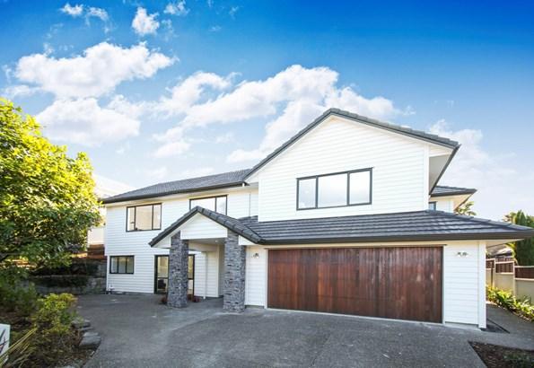 6 Nicholas Road, Somerville, Auckland - NZL (photo 1)