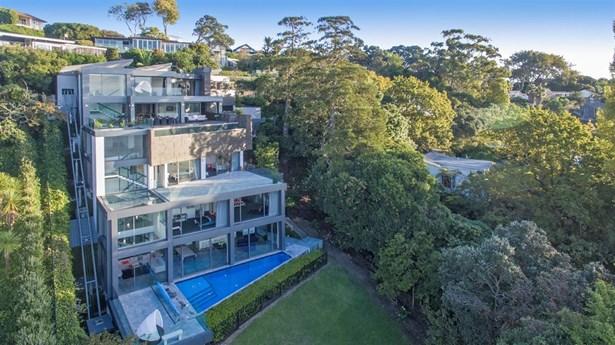 28 Darwin Lane, Remuera, Auckland - NZL (photo 2)