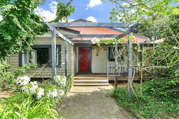 38 Pearson Road, Patumahoe, Auckland - NZL (photo 4)