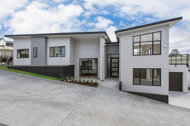 59b Westgate Drive, Westgate, Auckland - NZL (photo 1)