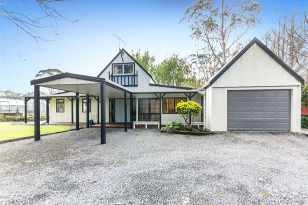 24 Upper Orewa Road, Wainui, Auckland - NZL (photo 4)