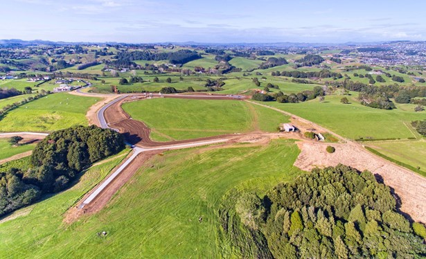 Runciman Road, Pukekohe East, Auckland - NZL (photo 4)