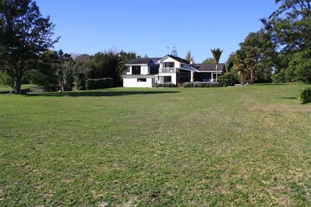 53 Island View Road, Karaka, Auckland - NZL (photo 2)
