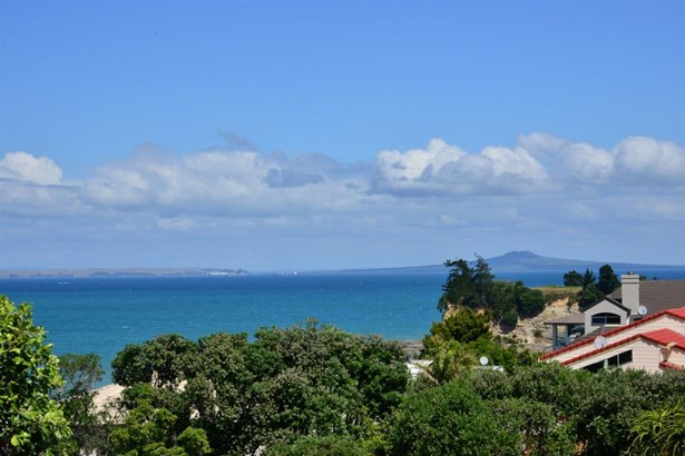 2 Belle-mer Place, Gulf Harbour, Auckland - NZL (photo 2)