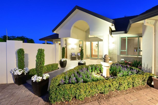 2 Belle-mer Place, Gulf Harbour, Auckland - NZL (photo 4)