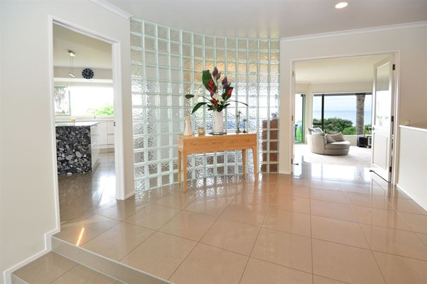 2 Belle-mer Place, Gulf Harbour, Auckland - NZL (photo 5)