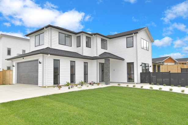 1 Gemscott Crescent, Kumeu, Auckland - NZL (photo 2)