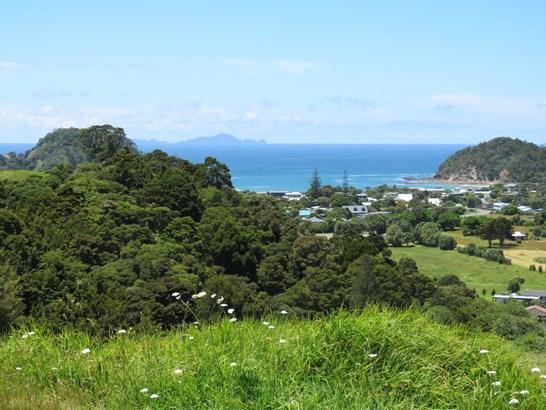 Matapouri Road, Matapouri, Northland - NZL (photo 1)