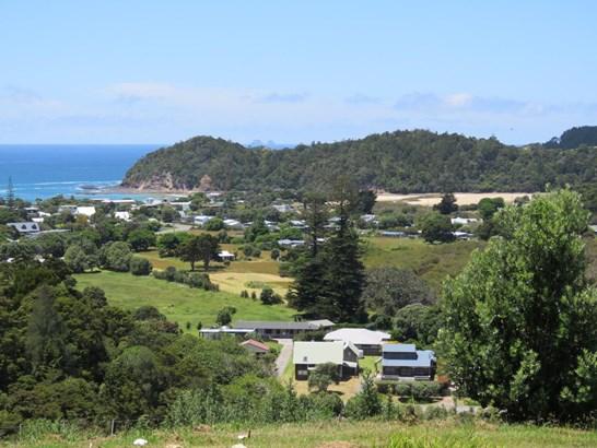 Matapouri Road, Matapouri, Northland - NZL (photo 2)