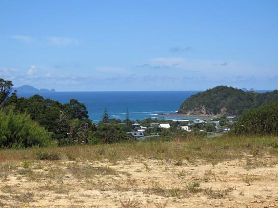 Matapouri Road, Matapouri, Northland - NZL (photo 3)