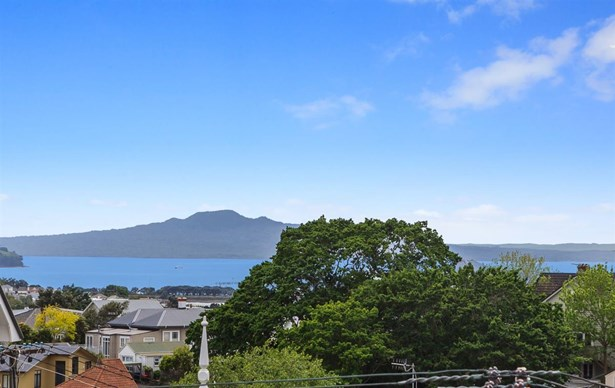 17 Mamie Street, Remuera, Auckland - NZL (photo 2)
