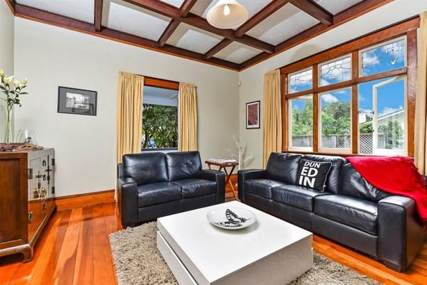 10 Hanlon Crescent, Devonport, Auckland - NZL (photo 3)