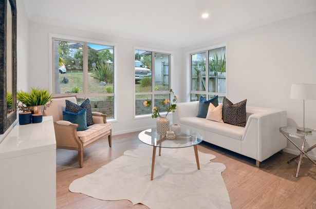 5 Nottingham Place, Browns Bay, Auckland - NZL (photo 2)