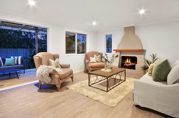 5 Nottingham Place, Browns Bay, Auckland - NZL (photo 3)