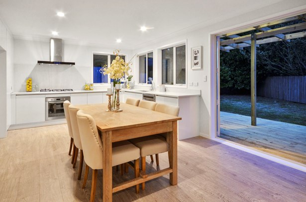5 Nottingham Place, Browns Bay, Auckland - NZL (photo 5)