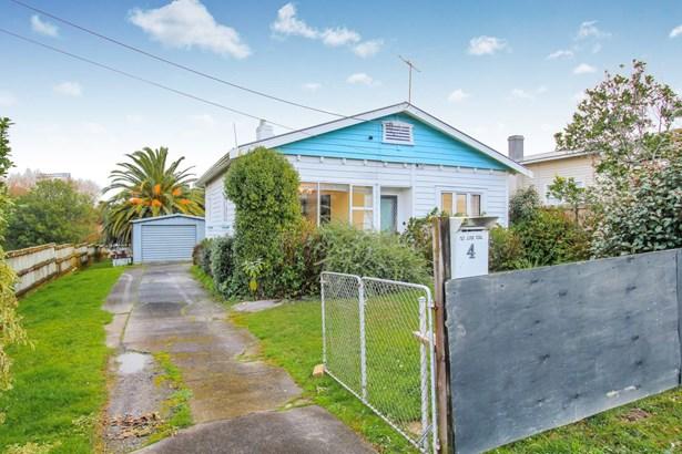 4 Arawa Street, New Lynn, Auckland - NZL (photo 2)