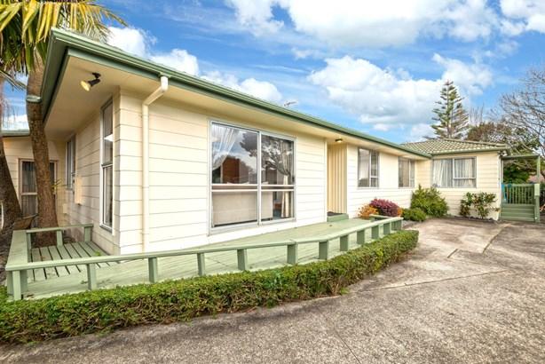 19 Cranberry Place, Bucklands Beach, Auckland - NZL (photo 3)