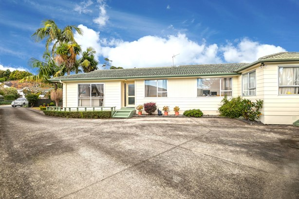 19 Cranberry Place, Bucklands Beach, Auckland - NZL (photo 4)