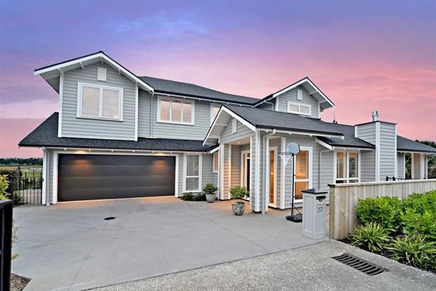 37 Bayvista Drive, Karaka, Auckland - NZL (photo 2)