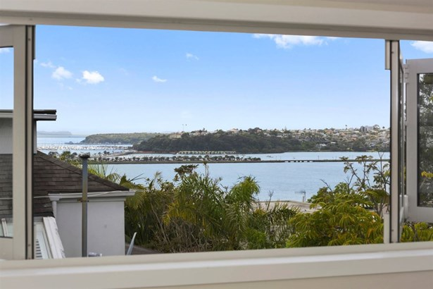 52a Brighton Road, Parnell, Auckland - NZL (photo 2)