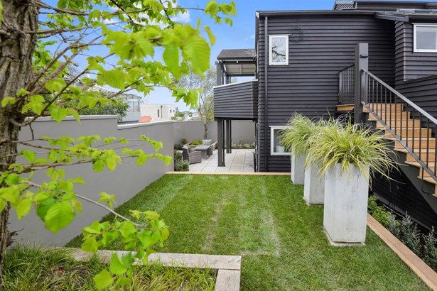 52a Brighton Road, Parnell, Auckland - NZL (photo 4)