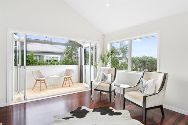 52a Brighton Road, Parnell, Auckland - NZL (photo 5)
