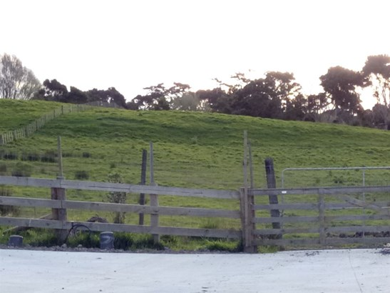 Lot 14 Bawden Road, Dairy Flat, Auckland - NZL (photo 1)