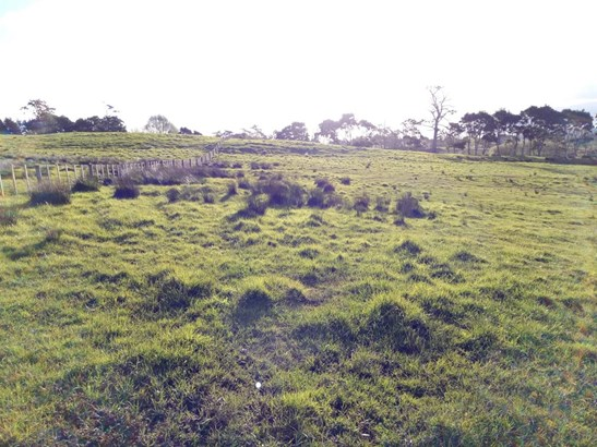 Lot 14 Bawden Road, Dairy Flat, Auckland - NZL (photo 3)