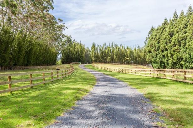 71b Cottle Hill Drive, Kerikeri, Northland - NZL (photo 1)