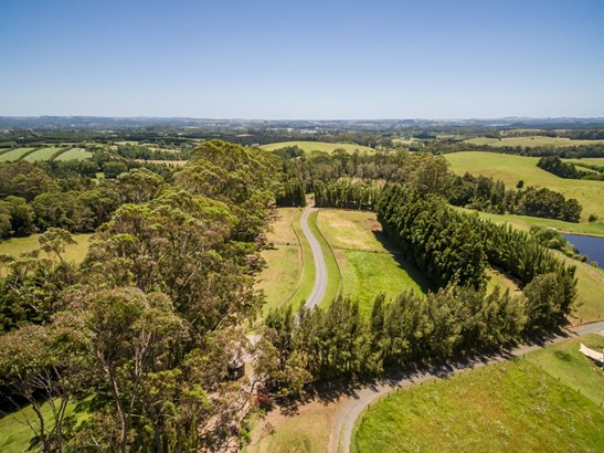71b Cottle Hill Drive, Kerikeri, Northland - NZL (photo 2)