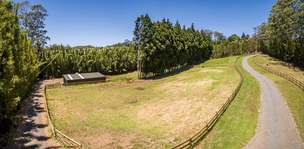 71b Cottle Hill Drive, Kerikeri, Northland - NZL (photo 3)