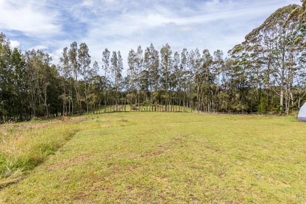 71b Cottle Hill Drive, Kerikeri, Northland - NZL (photo 4)