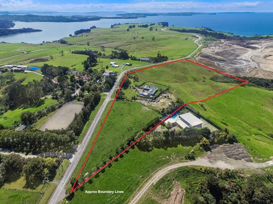 168 & 190 Vaughans Road, Long Bay, Auckland - NZL (photo 5)