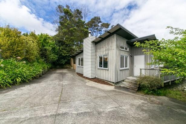 115d Woodglen Road, Glen Eden, Auckland - NZL (photo 1)