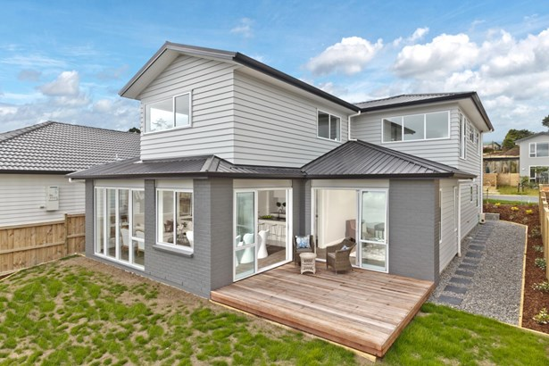 34 Cilliers Drive, Silverdale, Auckland - NZL (photo 3)