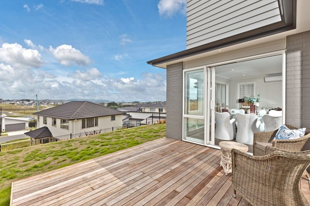 34 Cilliers Drive, Silverdale, Auckland - NZL (photo 4)