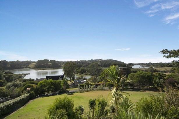 Lot 2/115 Kaipara Portage Road, Riverhead, Auckland - NZL (photo 3)