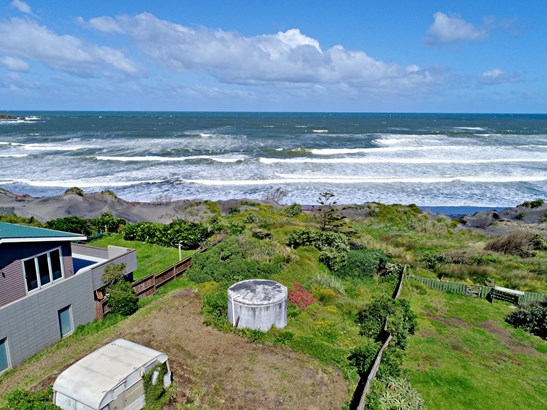 25 Ocean View Road, Port Waikato, Auckland - NZL (photo 3)