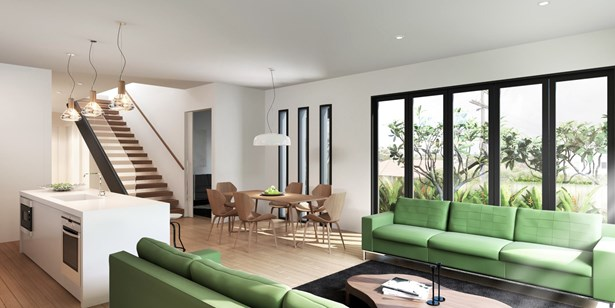 5 Springcombe Road, St Heliers, Auckland - NZL (photo 2)
