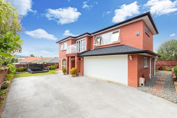 90a Blockhouse Bay Road, Avondale, Auckland - NZL (photo 2)