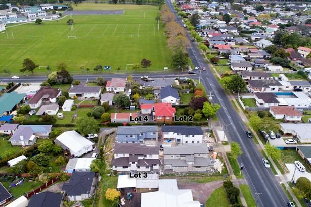 Lot4/214 Portage Road, Papatoetoe, Auckland - NZL (photo 1)